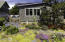 515 W 3rd St, Yachats, OR 97498 - Side deck