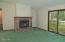 2110 NE Reef Ave, Lincoln City, OR 97367 - Living_room