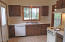 2110 NE Reef Ave, Lincoln City, OR 97367 - Kitchen
