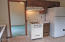 2110 NE Reef Ave, Lincoln City, OR 97367 - Kitchen_