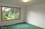 2110 NE Reef Ave, Lincoln City, OR 97367 - NW Bedroom