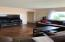 209 NW 2nd St, Newport, OR 97365 - living room 2
