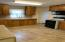 209 NW 2nd St, Newport, OR 97365 - kitchen 3