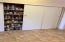 209 NW 2nd St, Newport, OR 97365 - pantry