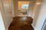 209 NW 2nd St, Newport, OR 97365 - downstairs bath 2