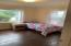 209 NW 2nd St, Newport, OR 97365 - downstairs bed 1