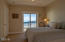 1125 NW Spring St, A 301, Newport, OR 97365 - DSC09659-HDR