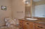 1125 NW Spring St, A 301, Newport, OR 97365 - DSC09671-HDR