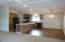 2505 N Chinook Ln, Otis, OR 97368 - Great room