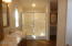 2505 N Chinook Ln, Otis, OR 97368 - Master bathroom