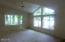 2505 N Chinook Ln, Otis, OR 97368 - Vaulted Ceilings