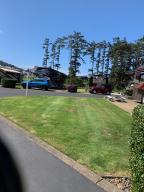 6225 N Coast Hwy Lot 57, Newport, OR 97365