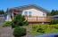 725 SE Winchell Drive, Depoe Bay, OR 97341 - DSC00841