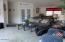 725 SE Winchell Drive, Depoe Bay, OR 97341 - DSC00845