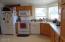 725 SE Winchell Drive, Depoe Bay, OR 97341 - DSC00848