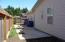 725 SE Winchell Drive, Depoe Bay, OR 97341 - DSC00865