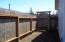 725 SE Winchell Drive, Depoe Bay, OR 97341 - DSC00866