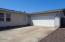 725 SE Winchell Drive, Depoe Bay, OR 97341 - DSC00867