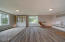 72 SE 143rd St, South Beach, OR 97366 - Living Room/Bonus Room