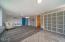 72 SE 143rd St, South Beach, OR 97366 - Spacious bonus room