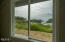 72 SE 143rd St, South Beach, OR 97366 - View From Sliding Glass Door