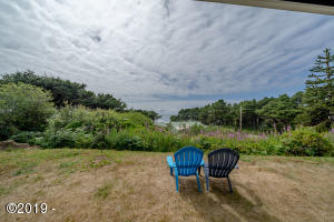 72 SE 143rd St, South Beach, OR 97366 - Watch Blue Skies and Sunsets!