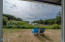 72 SE 143rd St, South Beach, OR 97366 - View from the Rear of the Home!