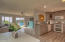 72 SE 143rd St, South Beach, OR 97366 - Dining Room /Kitchen