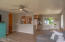 72 SE 143rd St, South Beach, OR 97366 - Family Room W/Buffet Island