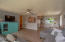 72 SE 143rd St, South Beach, OR 97366 - Family Room/New Flooring