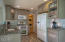 72 SE 143rd St, South Beach, OR 97366 - Custom Kitchen Cabinets