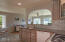 72 SE 143rd St, South Beach, OR 97366 - DSC09918-HDR
