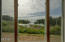 72 SE 143rd St, South Beach, OR 97366 - View From The Slider
