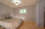 72 SE 143rd St, South Beach, OR 97366 - 2ND Bedroom