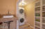 72 SE 143rd St, South Beach, OR 97366 - Utility Room w/Storage