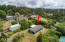 72 SE 143rd St, South Beach, OR 97366 - .43 Acre allows Privacy
