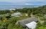 72 SE 143rd St, South Beach, OR 97366 - Proximity to the Ocean
