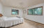 6988 SW Abalone St, South Beach, OR 97366 - Bedroom 3