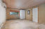 6988 SW Abalone St, South Beach, OR 97366 - Bedroom 4