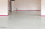 215 SW Hwy 101, Waldport, OR 97394 - Front Retail Space (Unit 1)