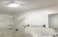 215 SW Hwy 101, Waldport, OR 97394 - Unit 3 Bathroom