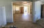 215 SW Hwy 101, Waldport, OR 97394 - Unit 4 from kitchen