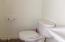 215 SW Hwy 101, Waldport, OR 97394 - Unit 5 bathroom