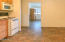 215 SW Hwy 101, Waldport, OR 97394 - Unit 5 kitchen