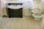 215 SW Hwy 101, Waldport, OR 97394 - unit 4 bathroom