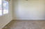 215 SW Hwy 101, Waldport, OR 97394 - unit 4 bedroom