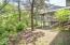 5930 Palisades Dr, Lincoln City, OR 97341 - Backyard