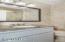 5930 Palisades Dr, Lincoln City, OR 97341 - Bathroom 2