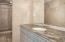 5930 Palisades Dr, Lincoln City, OR 97341 - Bathroom 3
