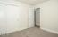 5930 Palisades Dr, Lincoln City, OR 97341 - Bedroom 2